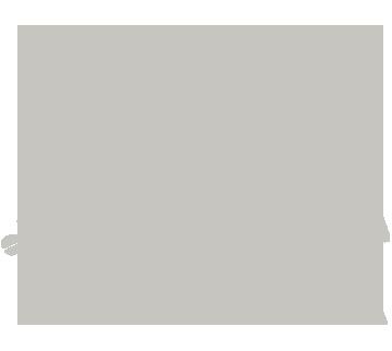 Kauneus- ja terveyshoitola Leila